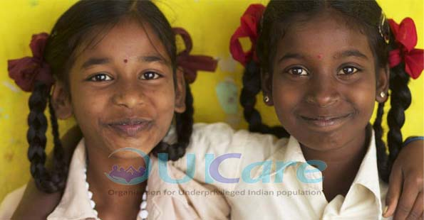 oiucare- Medical camp organizer in Tamilnadu